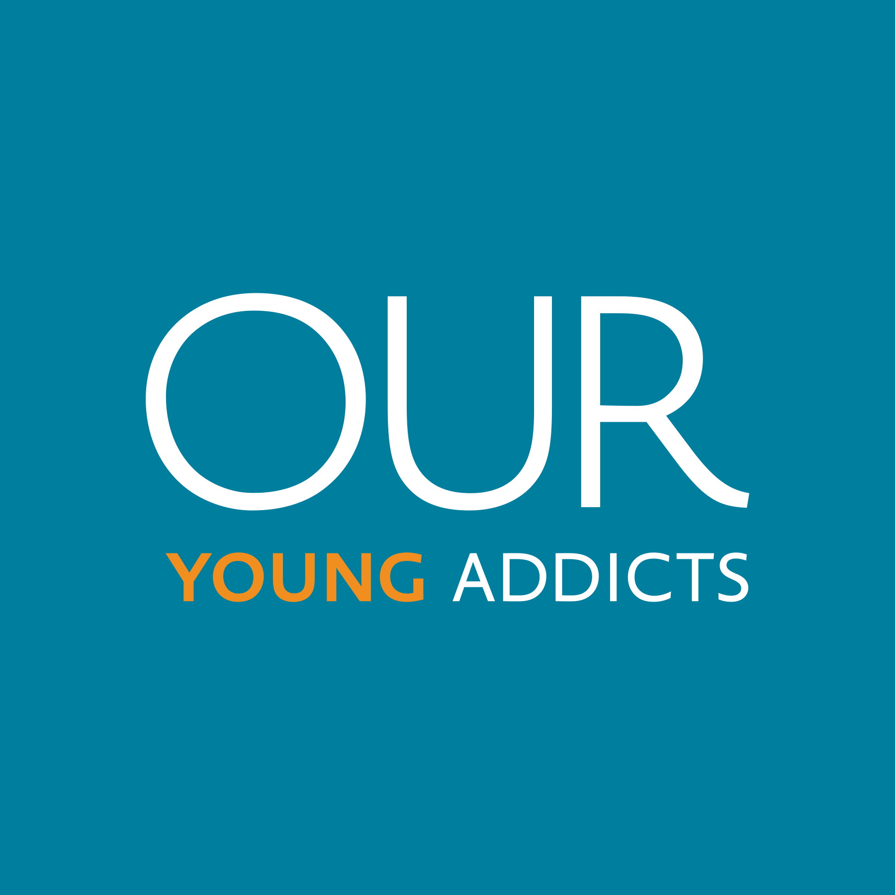 people are becoming addicted to the Although everyone has the potential for addiction, some people are more predisposed to addiction than others  you can become addicted to any drug, if you have a.