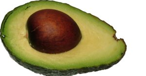 avocado-pit-eat-health-uses