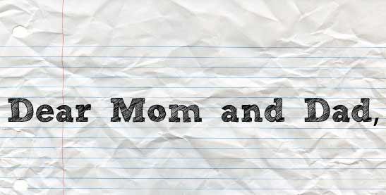 Dear-Mom-and-Dad