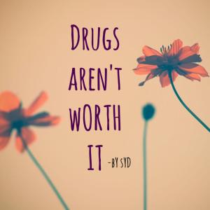 DrugsWorth