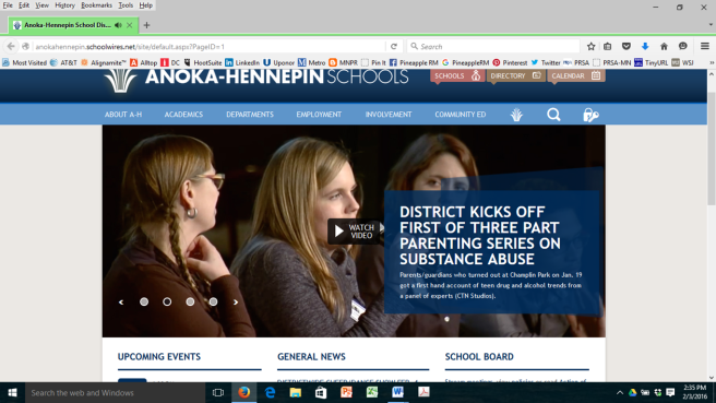 Anoka-Hennepin OYA Screen Shot 2016.png