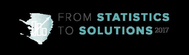 FSTS Logo 2017