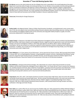 panelist-bios-11-3-16