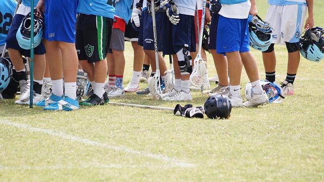 lacrosse-519732_640-2